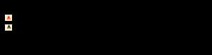 Siniset pitsisukat merkkien selitykset