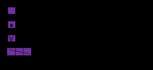Hiutaleet